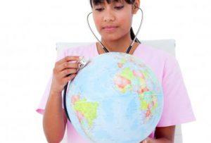 LPN Travel Jobs