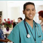 Gaining the Inside Lane to Accelerated Nursing Programs