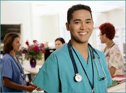 Accelerated Nursing Degree