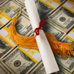 LPN Scholarships: Facts, Figures and Where to Find Them