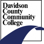 The Online LPN To ADN Option At Davidson County Community College