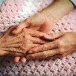 LPN Home Health Care Provides Independence to Housebound Patients