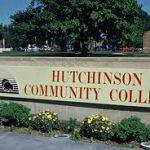 Online LPN To RN Bridge Program At Hutchinson Community College