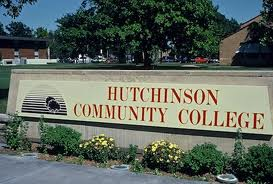 Hutchinson Community College Online
