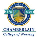 The Online LPN To RN Bridge Program At Chamberlain University