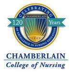 The Online LPN To RN Bridge Program At Chamberlain University