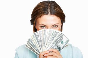 Financial Aid LPN