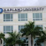 Online LPN Program At Kaplan University