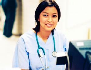 LPN Clinical