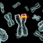 Information On Being A Genetics Nurse