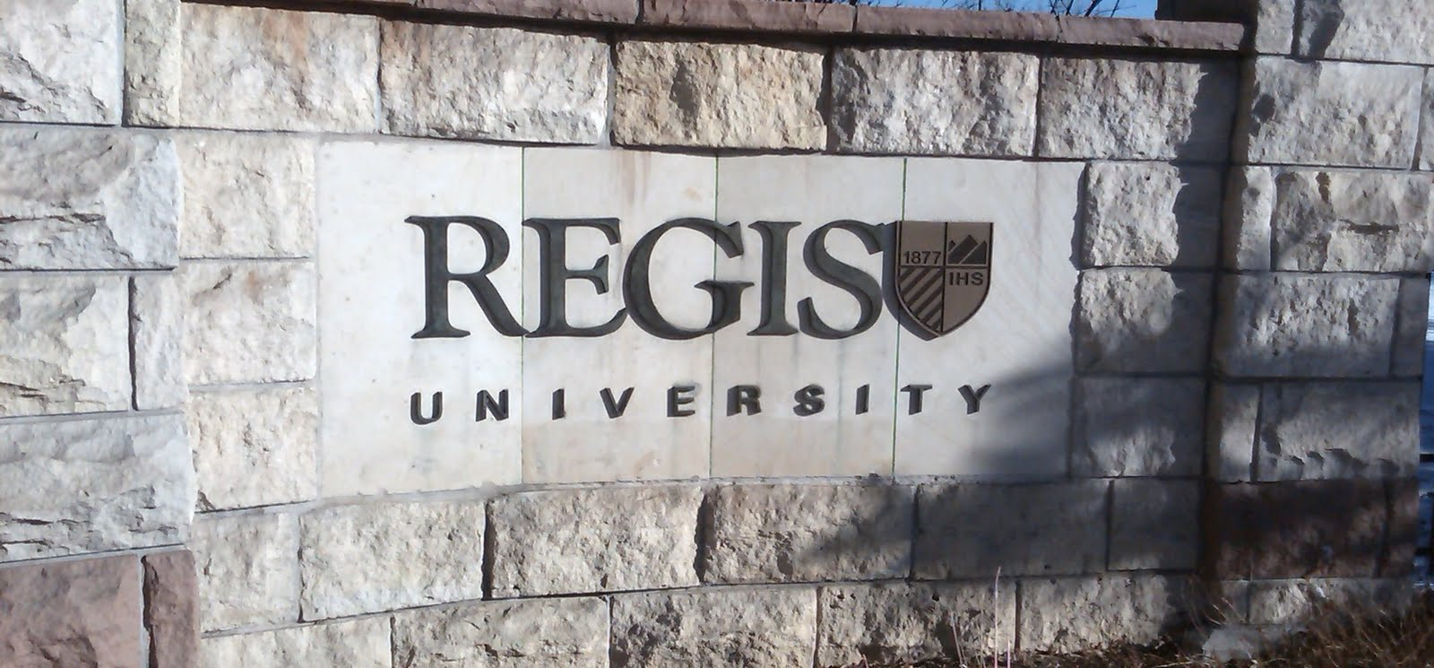Regis University Review