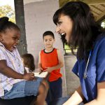 How To Be A School Nurse Practitioner