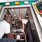 Looking At Becoming An Ambulatory Care Nurse