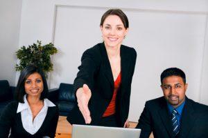 LPN Job Interview Tip