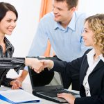 Useful LPN Job Interview Tips